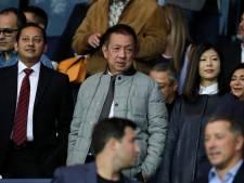 Valencia-eigenaar slaat met enorm statement terug naar woedende fans