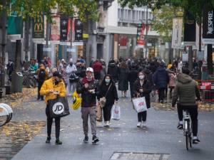 Deze Vlaamse steden zeggen al 'ja' tegen koopzondagen (ondanks niet mis te verstane boodschap van minister Vandenbroucke)
