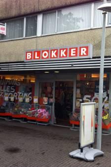 Nieuwbouw in oude Blokkerpand in Waalre: Wonen en horeca in Aalsterhof