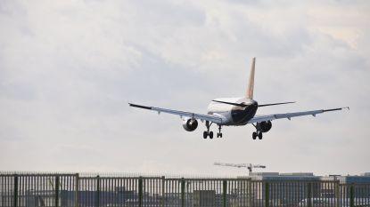 Belgische regering laat reizigers van buiten Europa toch nog niet toe