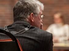 Oud-wethouders over burgemeester Baars: de samenwerking was altijd prima