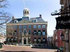 PvdA: grote zorg over tekort aan sociale huurhuizen