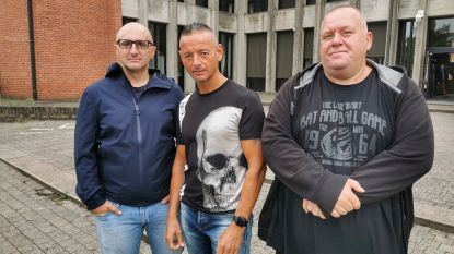 """'Schrik van de cipiers' krijgt zes jaar cel voor brutale aanval in Brugse gevangenis: """"Hij liet slachtoffers voor dood achter"""""""