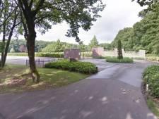 Twijfels over noodzaak nieuwe begraafplaats in Nijverdal