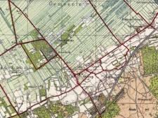 Was Piet Blokker de held van 20 juni 1944 in Hattemerbroek?