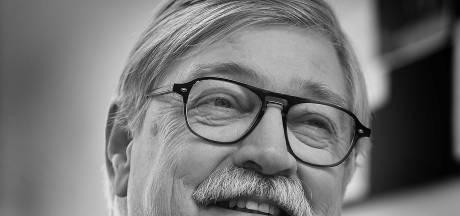 Wie wordt de nieuwe burgemeester van Gennep? Inwoners mogen meedenken