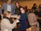 Stigmama: Passend Onderwijs