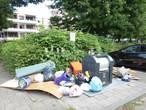 Diftar volgens VVD Enschede 'geen groot succes'