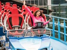 Lelystadse Jessica (22) wil RollerCoasterGirl van Duitsland worden