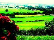 Theatervoorstelling over problematiek jonge boeren in Liessel