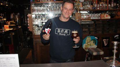Estaminet De Brouwerij beste brouwerspub van het land