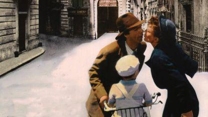 'La Vita è Bella' kwam 20 jaar geleden in de Belgische zalen: de hartverscheurende prent in cijfers