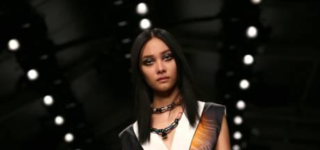 La Semaine de la mode s'ouvre à Londres en attendant Rihanna