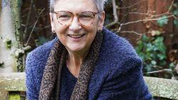"""Voormalig VRT-nieuwsanker Siel Van Der Donckt heeft leren leven met de ziekte van Parkinson: """"Bewegen helpt. Humor ook"""""""