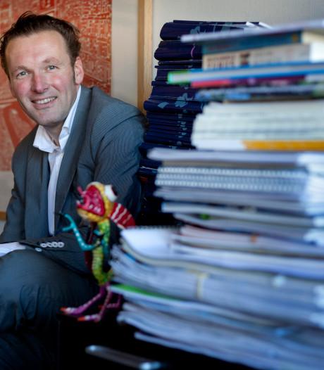 Lijstduwers in Den Bosch: Sympathie betuigen of kiezersbedrog?