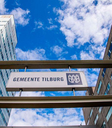 Felle kritiek Rekenkamer Tilburg op college na debat financiële overschrijdingen, 'Houding is ongepast'