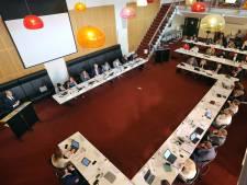 Het is geen The Voice, maar raads-tv in Tilburg trekt meer kijkers dan verwacht. 'Wow, best verrassend'