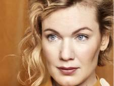 Marlijn Weerdenburg annuleert meer shows: 'Ik kan wel janken'