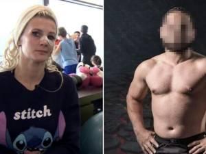 Parket eist 12 maanden cel met uitstel voor kooivechter die zijn vriendin zou hebben toegetakeld tijdens ruzie
