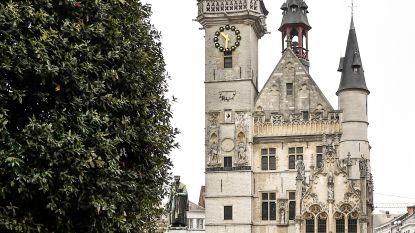 """Toeristen vinden meer en meer de weg naar Aalst: """"Bijna 100.000 overnachtingen in 2018"""""""