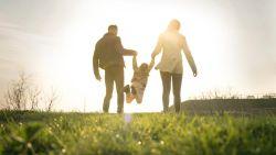 Belg voelt zich door coronacrisis meer verbonden met partner, maar maakt meer ruzie met de kinderen