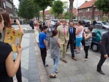 Rechtszaak tegen IT-systeem dat burgers als 'riskant' aanmerkt; Eindhoven gebruikte SyRI voor de Bennekel