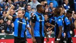 Herbeleef hoe Club Brugge de klus STVV met een 4-1-zege klaarde
