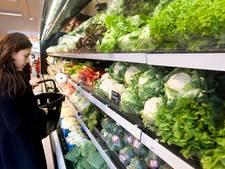 Twee van de drie plannen in Emmeloord heeft een supermarkt