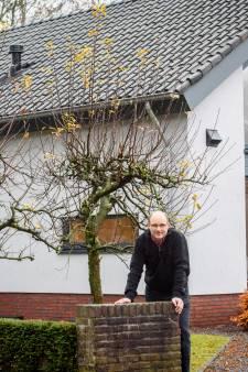 Duurzaamste Huis van Nederland staat in Heeze