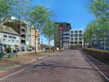 Uitbreiding Hotel Hulst is een feit: 'De belangrijkste hobbel is genomen'