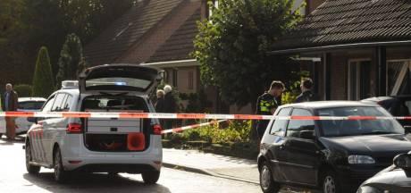 Man (58) in Winterswijk op klaarlichte dag met hamer neergeslagen