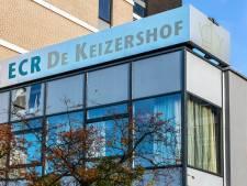Utrechtse gemeenteraad wil opheldering overhaast vertrek ouderen uit Keizershof