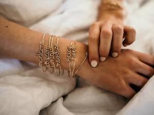 Saint-Valentin: 6 cadeaux personnalisés qui toucheront votre moitié en plein cœur