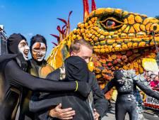 Deze 16 West-Brabantse tradities staan al op de lijst van immaterieel cultureel erfgoed