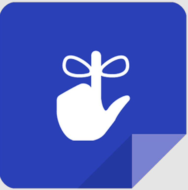 null Beeld Google Play