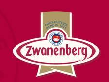 Gevaarlijke bacterie aangetroffen in spekblokjes van Zwanenberg