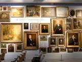 Honderd schilderijen in Enschede: 'inkijkje in textielverleden van Twente'