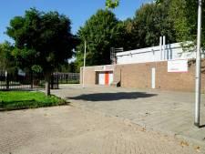 't Plein: Verhalen over 'het verborgen geheim van Nijmegen'
