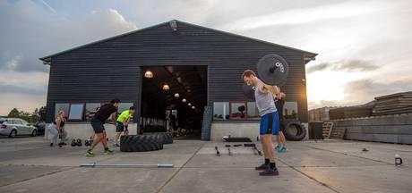 3 redenen om vroeg de Betuwse sportschool in te duiken