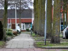 Deurne gaat in twee straten 97 bomen omkappen