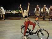 Monika Kowalewska en Marlies Ruigrok winnen Fontys Entreeprijs op Boulevard
