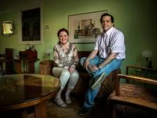 Eindhovense Mexicanen tegen bezoek president Peña Nieto