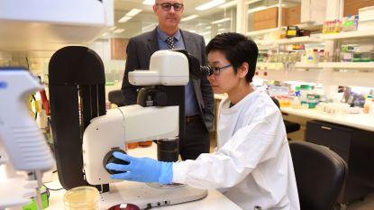 Amerikaans Congres verdrievoudigt het budget voor onderzoek naar Alzheimer in de hoop een oplossing te vinden voor de ongeneeslijke hersenziekte