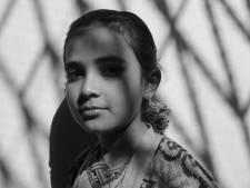 La loi jordanienne autorise un violeur à épouser sa victime