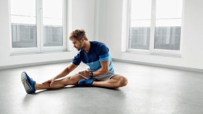 Met zink presteren mannen beter op het werk én in bed