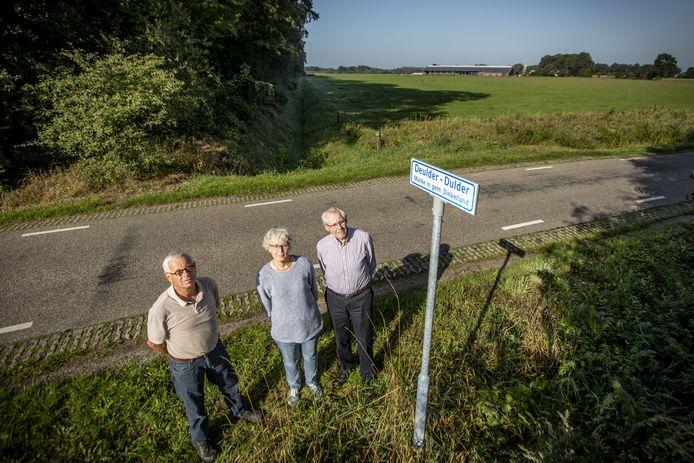 Bert Wolbert, Maria Hoogendijk en Gerrit Welberg hebben meegewerkt aan de hertaling.