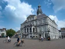 Bestuurskundige Hansko Broeksteeg: 'Wat wethouders in Meerssen gedaan hebben, kán niet'