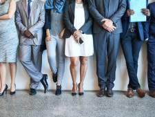 Moins d'embauches mais aussi moins de C4: la crise du Covid paralyse le marché de l'emploi