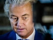 """Deux figures de l'extrême droite en """"safari de l'islam"""" à Molenbeek"""