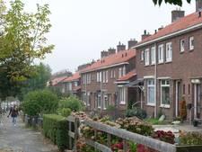 Buurtgroep wil 600 zonnepanelen op daken huizen in Hengstdal